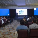 Discover Puerto Rico – Industry Update
